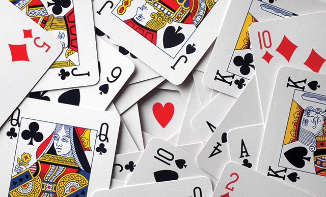 Remain Safe with These Live Online Casino Game Tips