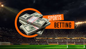 The Sports Betting System - How to Make It Work?