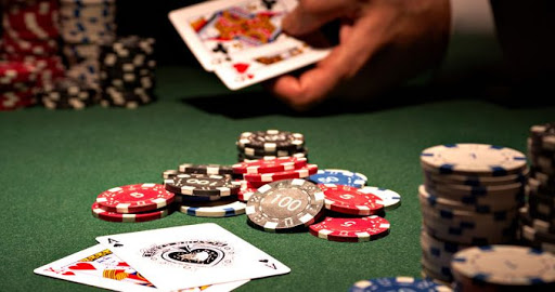 How to make the most out with online casinos?