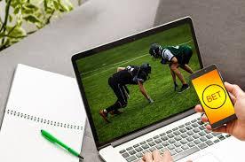 online sports betting deals