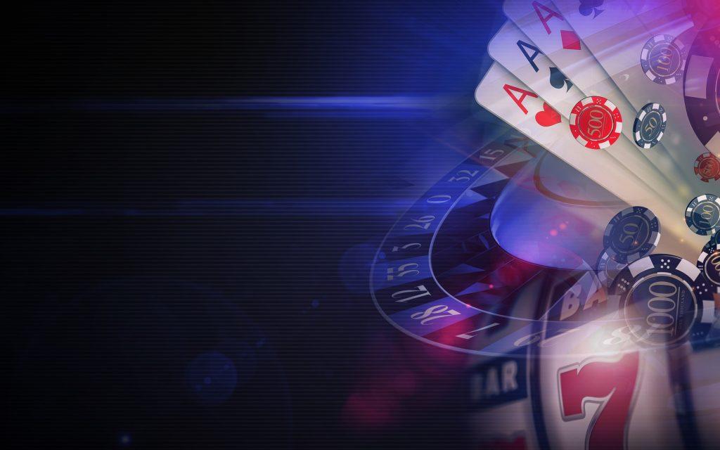 e games casino job hiring